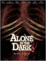 Alone in the Dark II FRENCH DVDRIP 2010