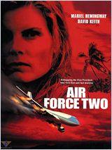 Air Force Two : dans les mains des rebelles DVDRIP FRENCH 2010