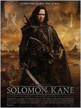 Solomon Kane DVDRIP French 2009