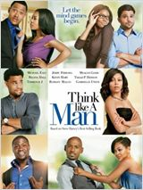 Think Like a Man FRENCH DVDRIP 2012