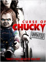 La Malédiction de Chucky (Curse of Chucky) FRENCH DVDRIP AC3 2013