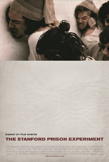 The Stanford Prison Experiment FRENCH DVDRIP 2015