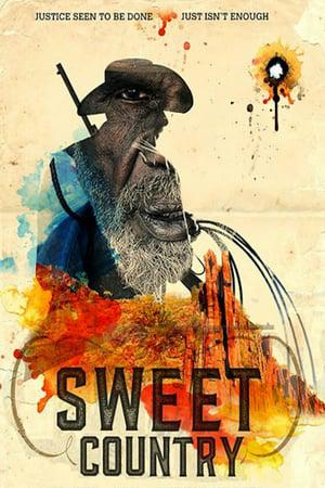 Sweet Country FRENCH WEBRIP 2018