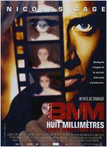 8mm huit millimètres FRENCH DVDRIP 1999