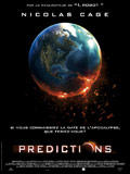 Prédictions (Knowing) DVDRIP FRENCH 2009