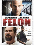 Felon DVDRIP FRENCH 2008