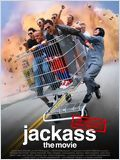 Jackass - le film DVDRIP FRENCH 2002
