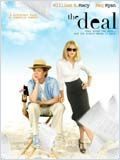The Deal DVDRIP FRENCH 2009
