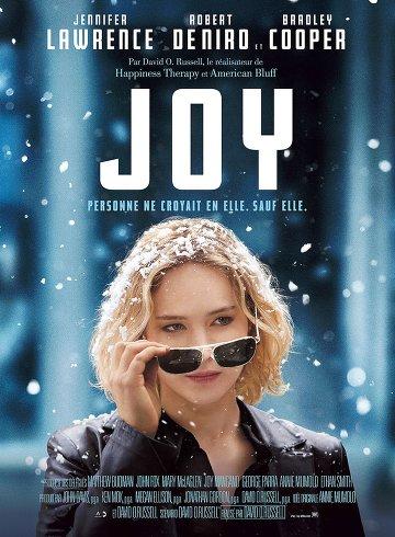 Joy FRENCH DVDRIP 2015