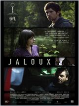 Jaloux FRENCH DVDRIP 2011