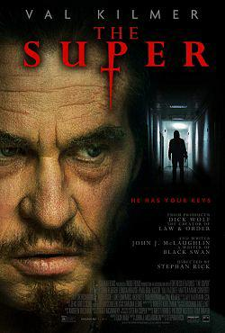 The Super FRENCH WEB-DL 720p 2018