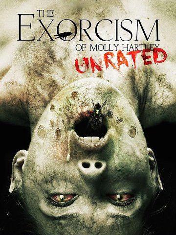 The Exorcism of Molly Hartley FRENCH DVDRIP 2016