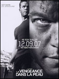 La Vengeance dans la peau DVDRIP FRENCH 2007