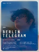 Berlin Telegram FRENCH DVDRIP 2013
