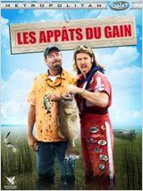 Les Appâts du gain (Bait Shop) FRENCH DVDRIP 2012