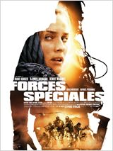 Forces spéciales FRENCH DVDRIP 2011