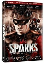 Sparks FRENCH DVDRIP 2014