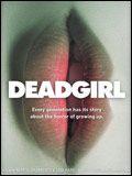 Deadgirl DVDRIP FRENCH 2009