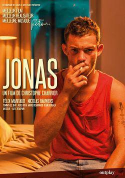 Jonas FRENCH WEB-DL 1080p 2018