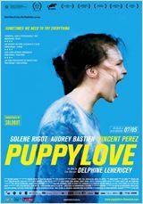 Puppylove FRENCH DVDRIP x264 2015
