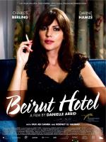 Beirut Hotel (TV) FRENCH DVDRIP 2011
