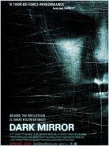 Dark Mirror DVDRIP FRENCH 2010