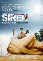 Siren FRENCH DVDRIP 2012
