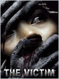 La Victime FRENCH DVDRIP 2010