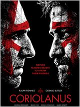 Ennemis jurés (Coriolanus) FRENCH DVDRIP 2013