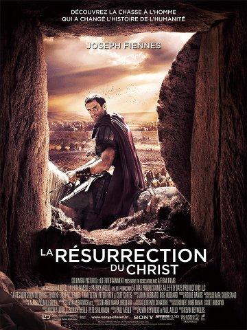 La Résurrection du Christ FRENCH DVDRIP x264 2016