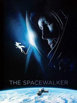 Spacewalker FRENCH DVDRIP 2018