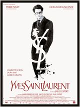 Yves Saint-Laurent FRENCH DVDRIP 2014