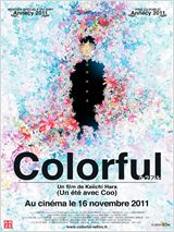 Colorful FRENCH DVDRIP AC3 2011
