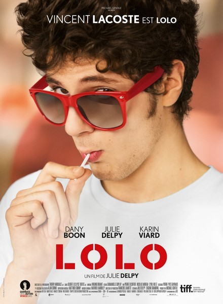 Lolo FRENCH DVDRIP x264 2015