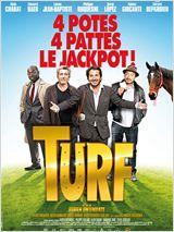 Turf FRENCH DVDRIP 2013