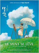 Le Vent se lève VOSTFR DVDRIP 2014