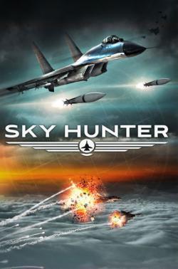 Sky Hunter FRENCH DVDRIP 2019