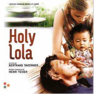 Holy Lola FRENCH WEBRIP 2004