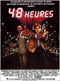 48 heures FRENCH DVDRIP 1983