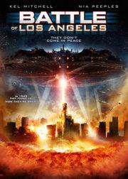 La Bataille de Los Angeles FRENCH DVDRIP 2012
