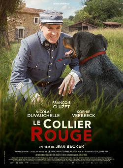 Le Collier rouge FRENCH WEBRIP 2018