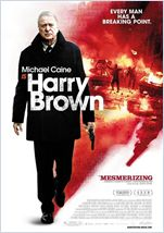 Harry Brown FRENCH DVDRIP 2010