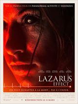 Lazarus Effect FRENCH DVDRIP 2015
