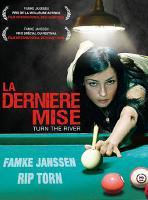La Dernière mise FRENCH DVDRIP 2011
