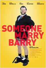 Someone Marry Barry FRENCH DVDRIP 2015