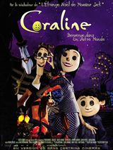 Coraline DVDRIP FRENCH 2009