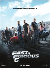Fast and furious 6 FRENCH DVDRIP AC3 2013 (Fast & Furious 6)