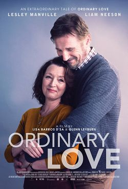 Ordinary Love FRENCH WEBRIP 720p 2020
