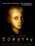 Dorothy FRENCH DVDRIP 2008