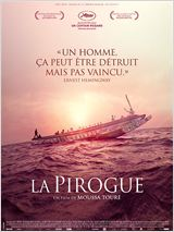 La Pirogue FRENCH DVDRIP 2012
